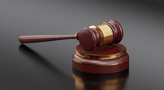 Colorado Real Estate Related Legislation