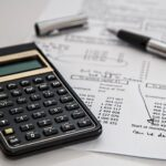 Successful Property Tax Appeal Requires Careful Navigation