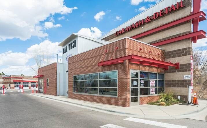 3 Things You Should Know About Commercial Property Values in Colorado