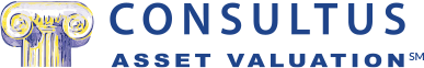 consultus_logo